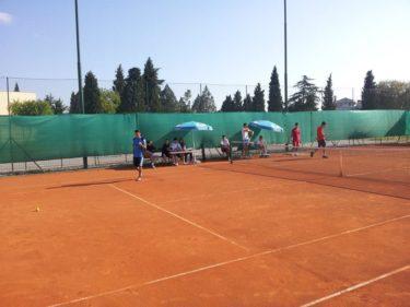 tenis-3