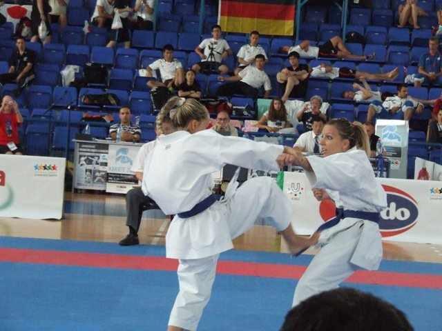 karate-04