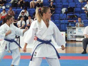 karate-05