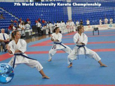karate-06