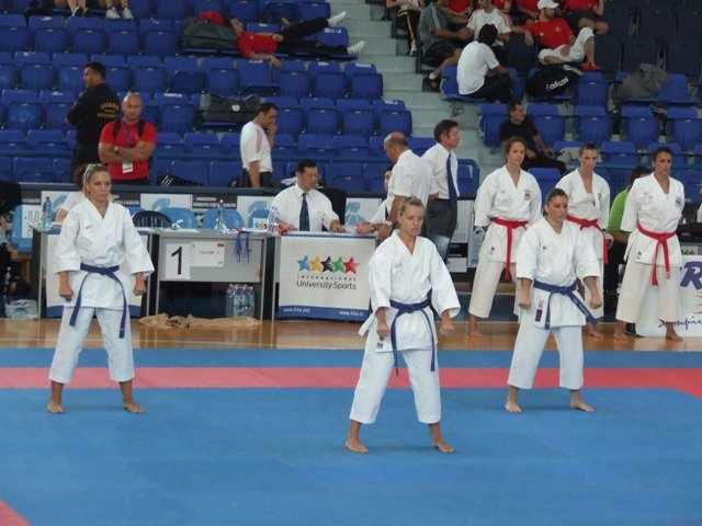 karate-08